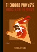 Theodore Powys's Gods and Demons [Pdf/ePub] eBook