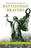 Battlefield Bravery Book