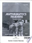 Mathematics Readers