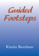 Guided Footsteps