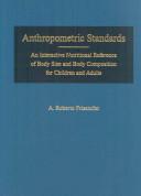 Anthropometric Standards