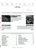 Arborist News