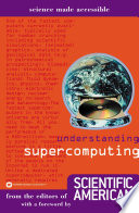 Understanding Supercomputing Book