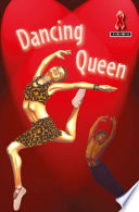 Books - Junior African Writers Series HIV/Aids Lvl D: Dancing Queen | ISBN 9780435899073