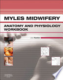 """Myles Midwifery A&P Colouring Workbook E-Book"" by Jean Rankin"