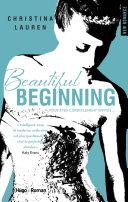 Beautiful Beginning (Extrait offert) [Pdf/ePub] eBook