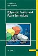 Handbook of Polymeric Foams and Foam Technology
