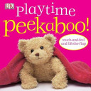 Playtime Peekaboo!.