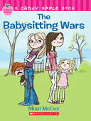 Pdf The Babysitting Wars