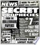 Sep 2, 1997