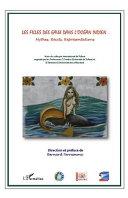 Les filles des eaux dans l'Océan indien Pdf/ePub eBook
