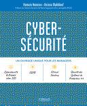Pdf Cybersécurité Telecharger