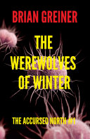 The Werewolves of Winter