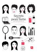 Secrets d'une peau nette Pdf/ePub eBook