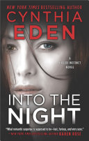 Into the Night Pdf/ePub eBook