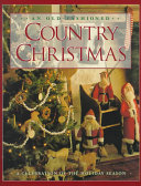 An Old Fashioned Country Christmas