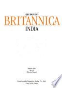 Students' Britannica India: M to S (Miraj to Shastri)