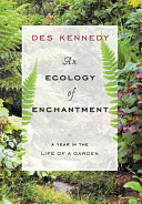 An Ecology of Enchantment