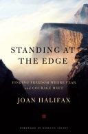 Standing at the Edge [Pdf/ePub] eBook