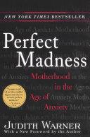 Perfect Madness [Pdf/ePub] eBook
