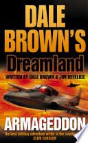 Armageddon  Dale Brown   s Dreamland  Book 6