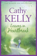 Pdf Lessons in Heartbreak Telecharger