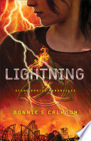 Lightning (Stone Braide Chronicles Book #2)