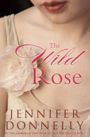 The Wild Rose Pdf/ePub eBook