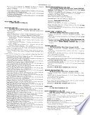 International Shipping and Shipbuilding Directory
