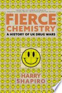 Fierce Chemistry