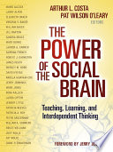 The Power of the Social Brain
