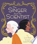 The Singer and the Scientist Book PDF