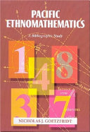 Pacific Ethnomathematics