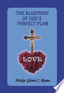 The Blueprint of God s Perfect Plan