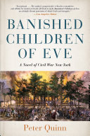 Banished Children of Eve Pdf/ePub eBook