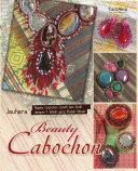 Beauty Cabochon