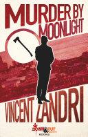 Pdf Murder by Moonlight Telecharger