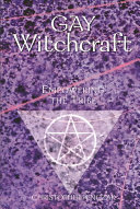Gay Witchcraft