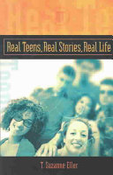 Real Teens Real Stories Real Life