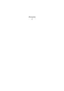 Fraseología, gramática, lexicografía