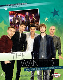 Pdf The Wanted