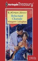 Reluctant Charade Pdf/ePub eBook