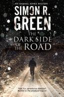 The Dark Side of the Road Pdf/ePub eBook
