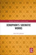 Xenophon's Socratic Works
