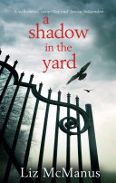 Pdf A Shadow In The Yard