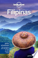 Lonely Planet Travel Guide Filipinas/ Philippines