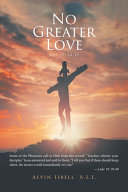 No Greater Love Book