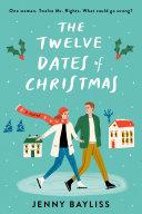 Pdf The Twelve Dates of Christmas
