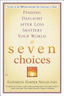 Seven Choices Pdf/ePub eBook