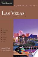 Explorer s Guide Las Vegas  A Great Destination